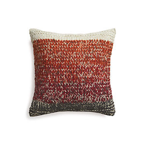arlo-red-20-pillow