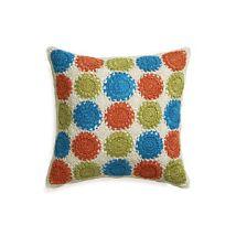 jory-23-pillow