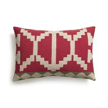 santo-24x16-pillow