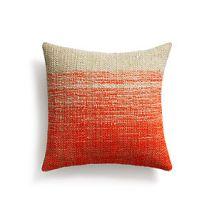 tobias-20-pillow