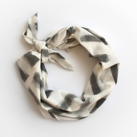 Find this Scarf and more of Anna's work at annajoycedesign.com